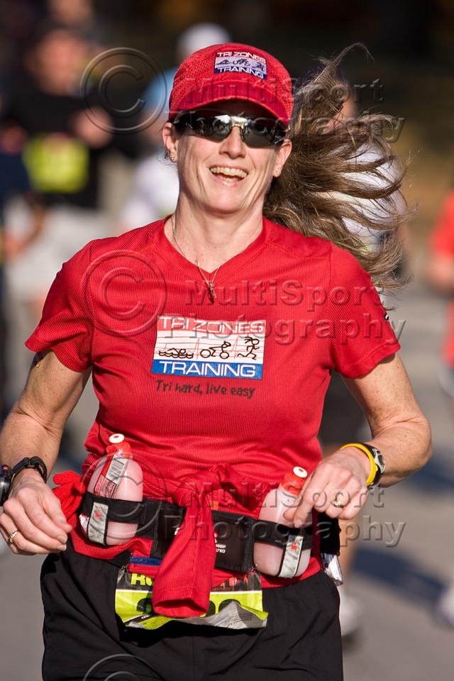 20100214_Austin Marathon_089
