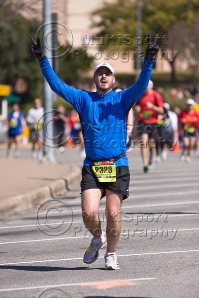 20100214_Austin Marathon_491