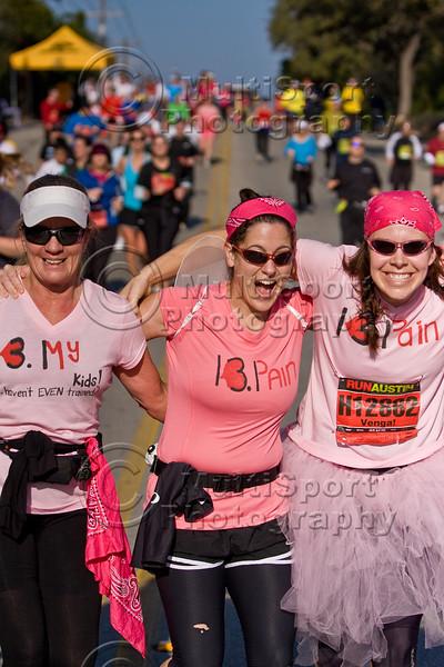 20100214_Austin Marathon_177