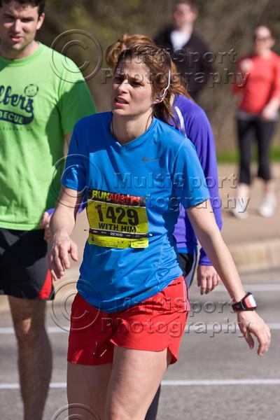 20100214_Austin Marathon_373