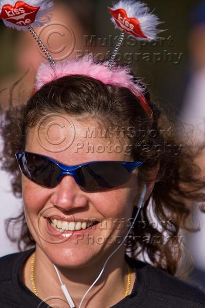 20100214_Austin Marathon_164