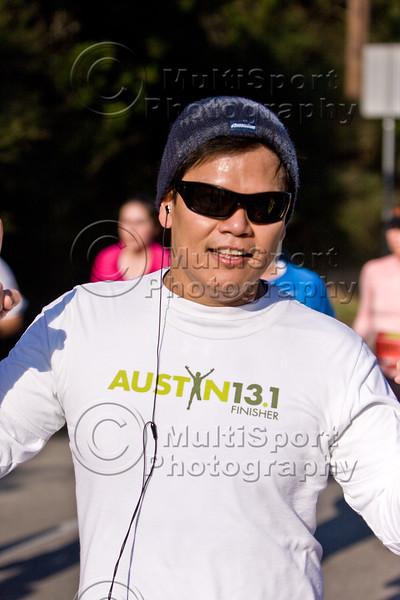 20100214_Austin Marathon_095