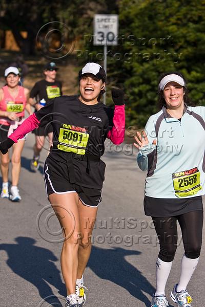 20100214_Austin Marathon_146