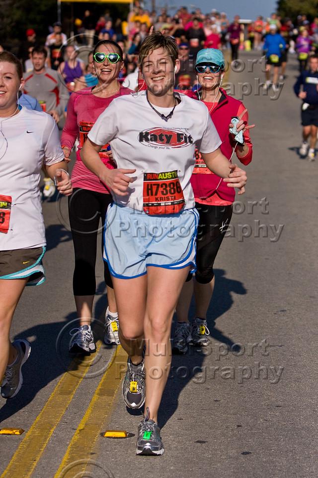 20100214_Austin Marathon_116