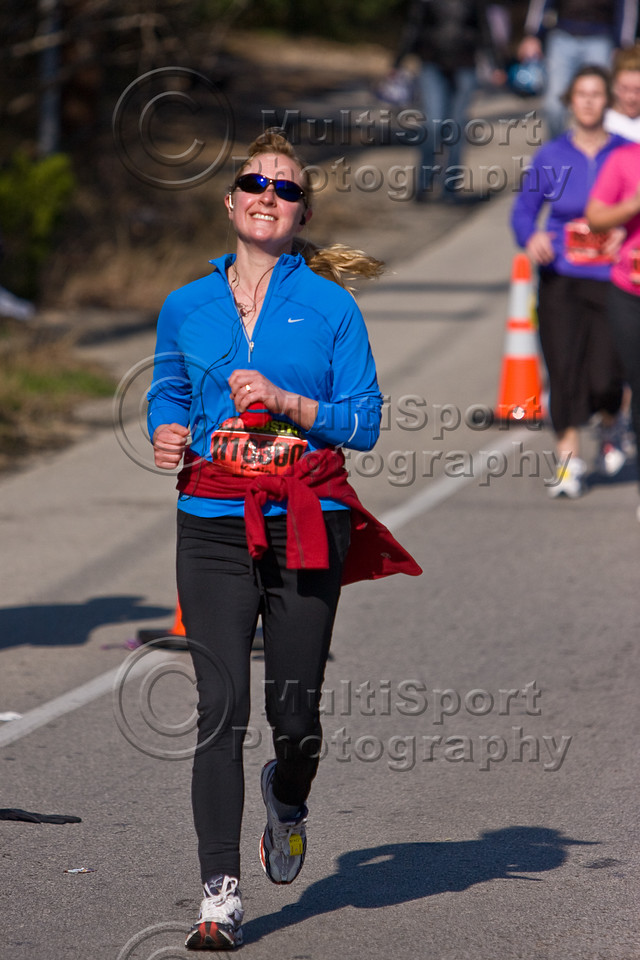 20100214_Austin Marathon_260