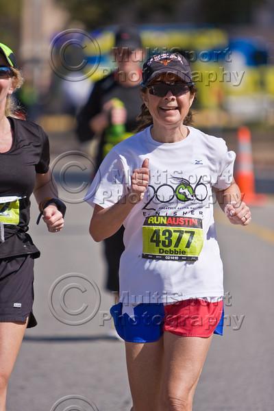 20100214_Austin Marathon_477