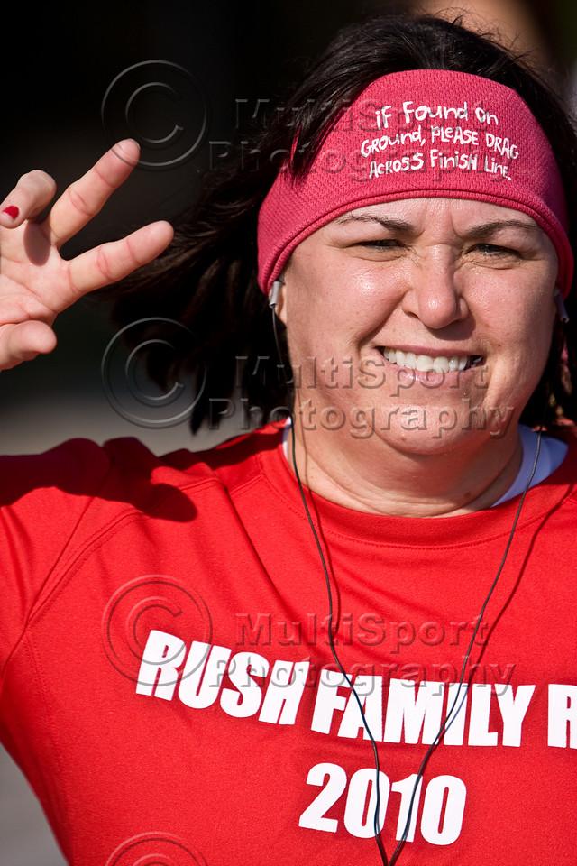 20100214_Austin Marathon_289