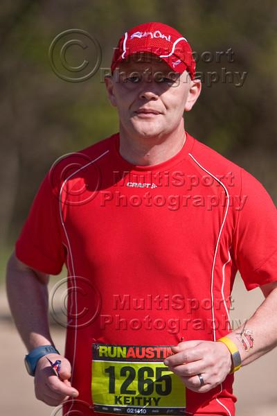 20100214_Austin Marathon_442