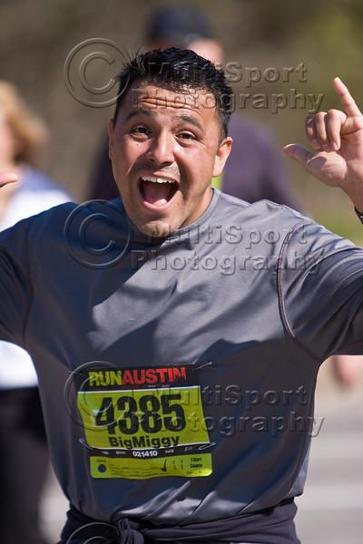 20100214_Austin Marathon_411