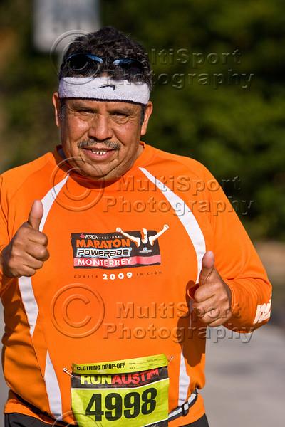 20100214_Austin Marathon_126