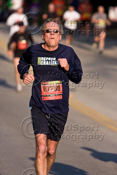 20100214_Austin Marathon_064