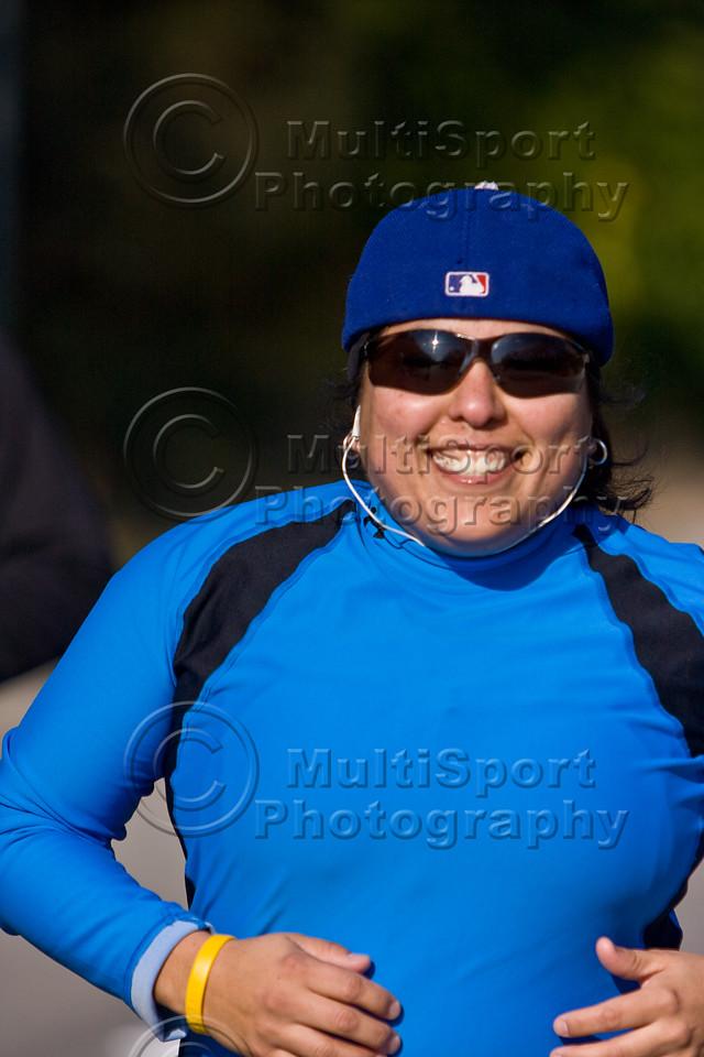 20100214_Austin Marathon_267