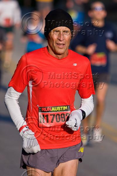 20100214_Austin Marathon_053