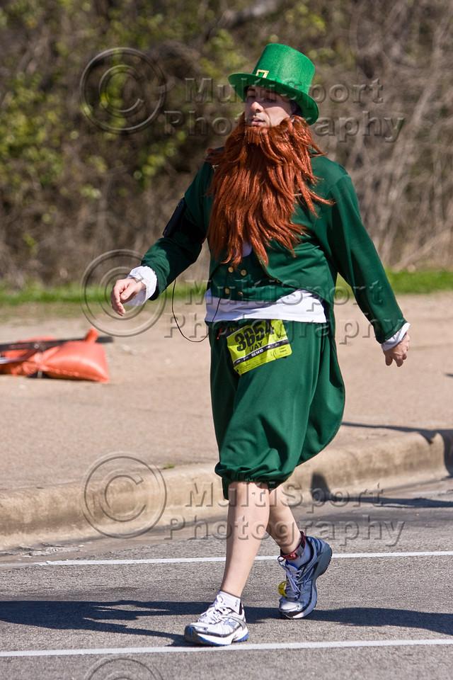 20100214_Austin Marathon_351