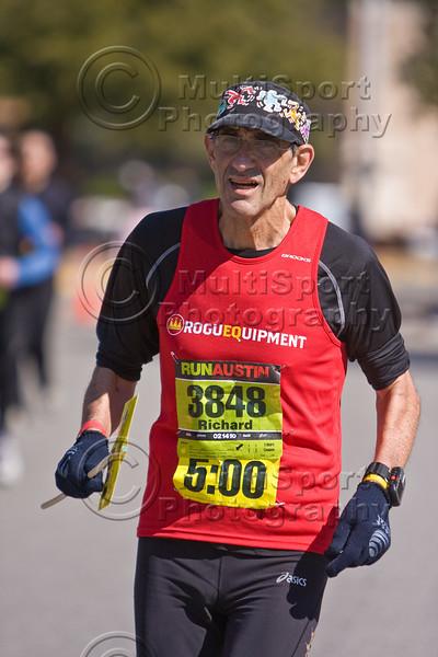 20100214_Austin Marathon_504