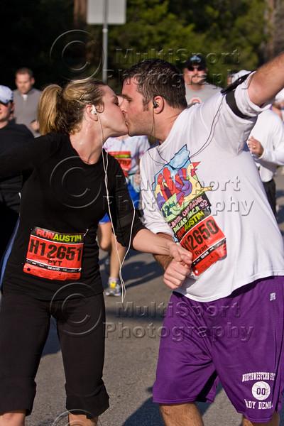 20100214_Austin Marathon_120