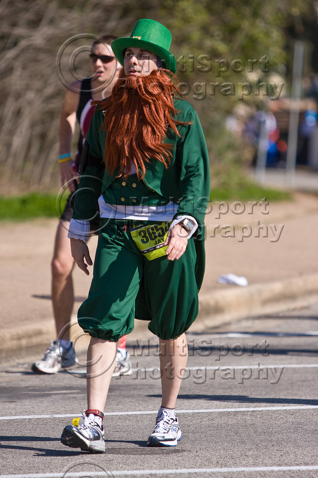 20100214_Austin Marathon_349