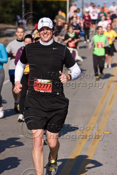 20100214_Austin Marathon_196