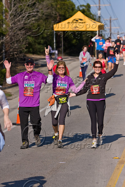 20100214_Austin Marathon_240
