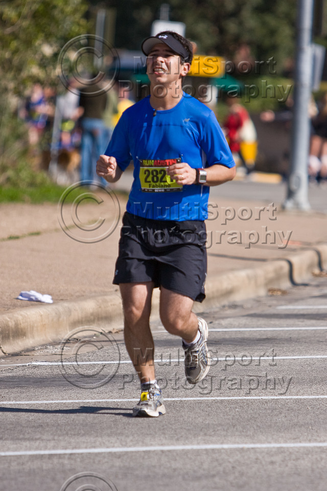 20100214_Austin Marathon_323