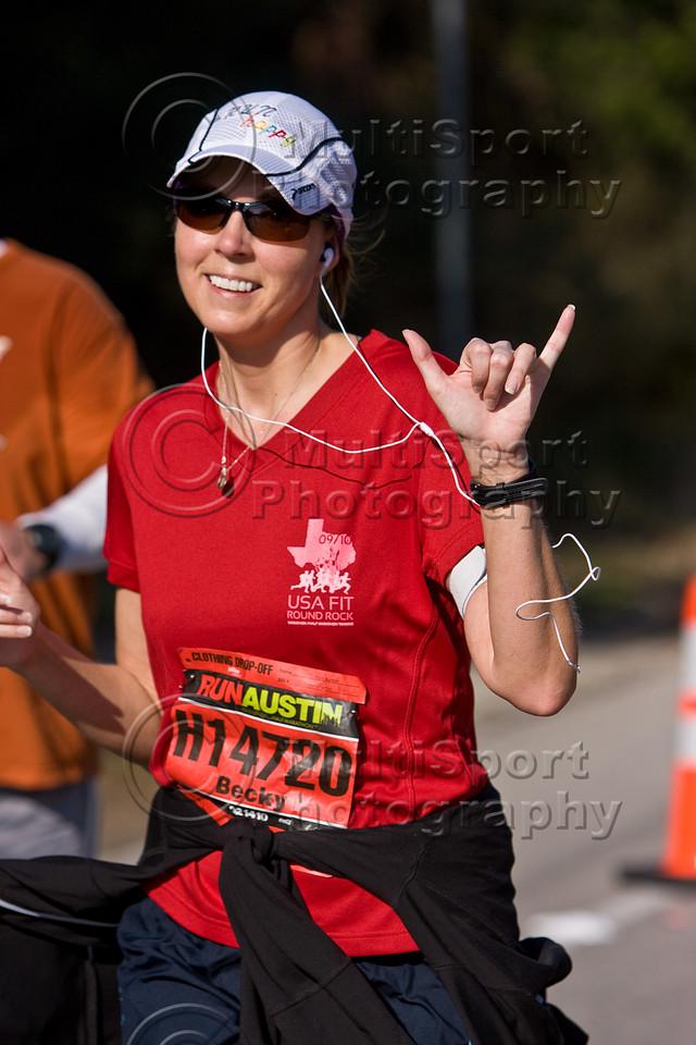 20100214_Austin Marathon_254