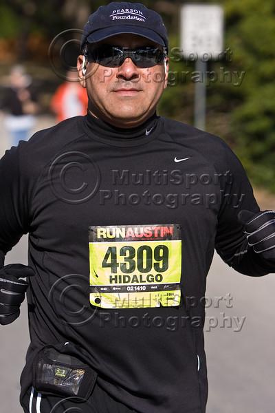 20100214_Austin Marathon_294