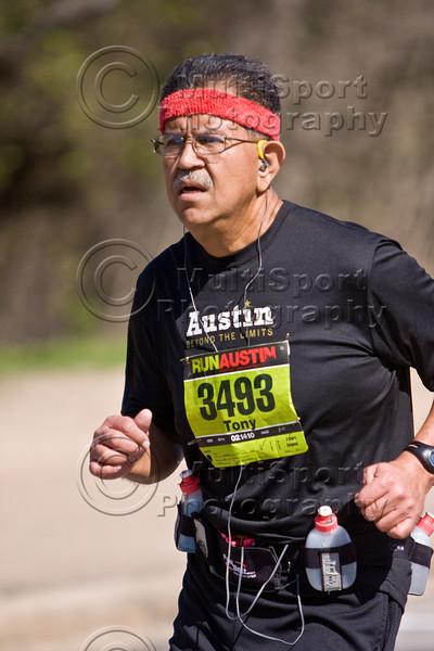 20100214_Austin Marathon_529