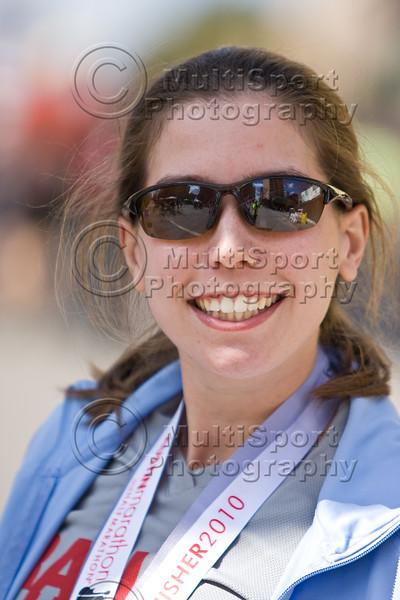 20100214_Austin Marathon_565