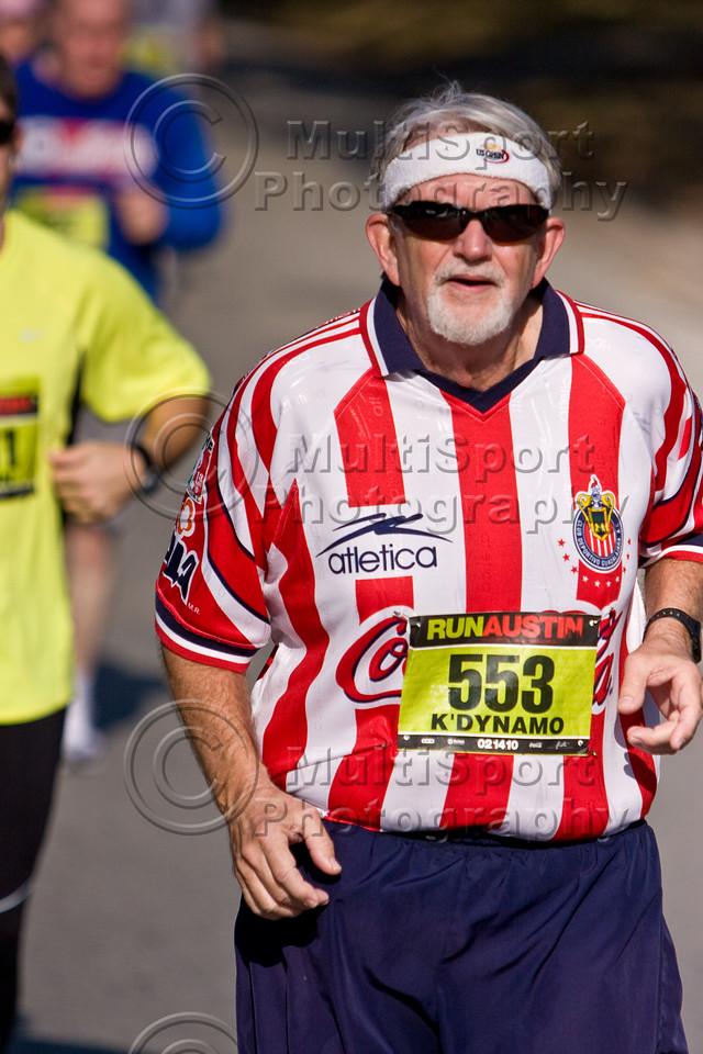 20100214_Austin Marathon_209