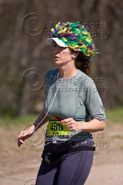 20100214_Austin Marathon_450