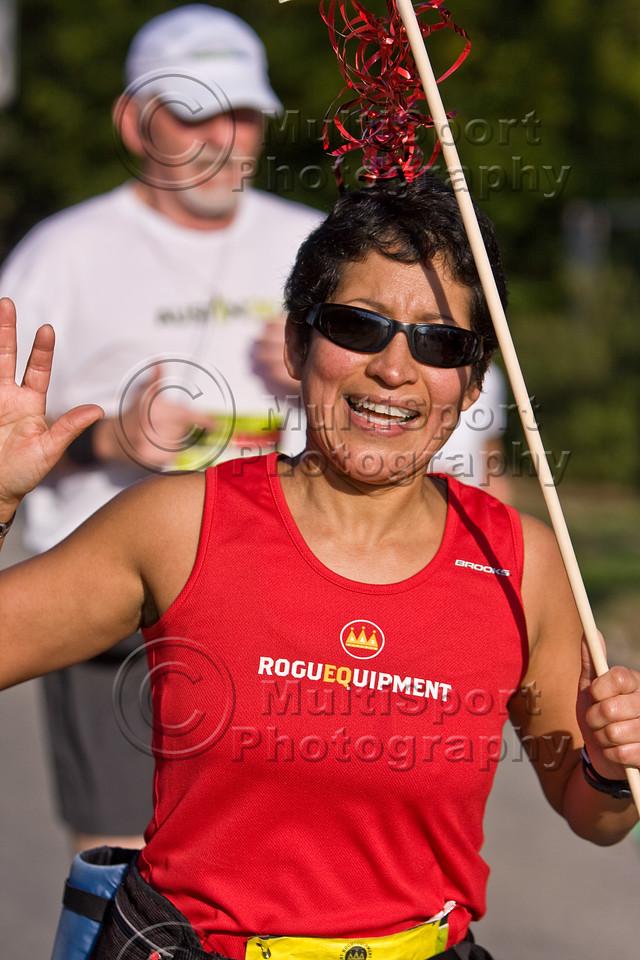 20100214_Austin Marathon_111