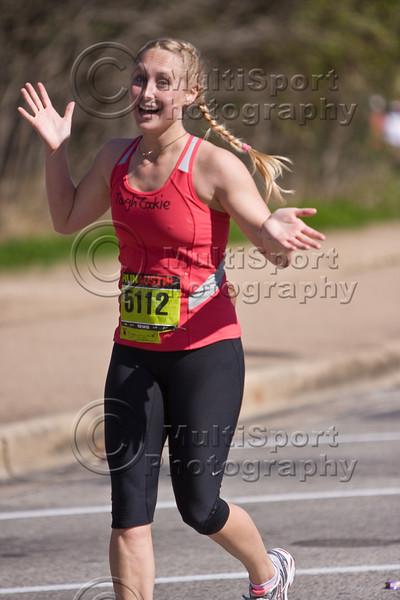 20100214_Austin Marathon_448