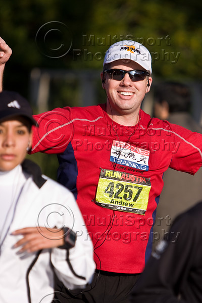 20100214_Austin Marathon_072