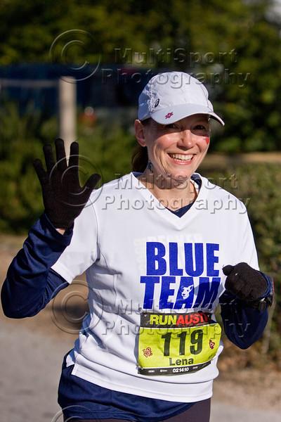 20100214_Austin Marathon_195