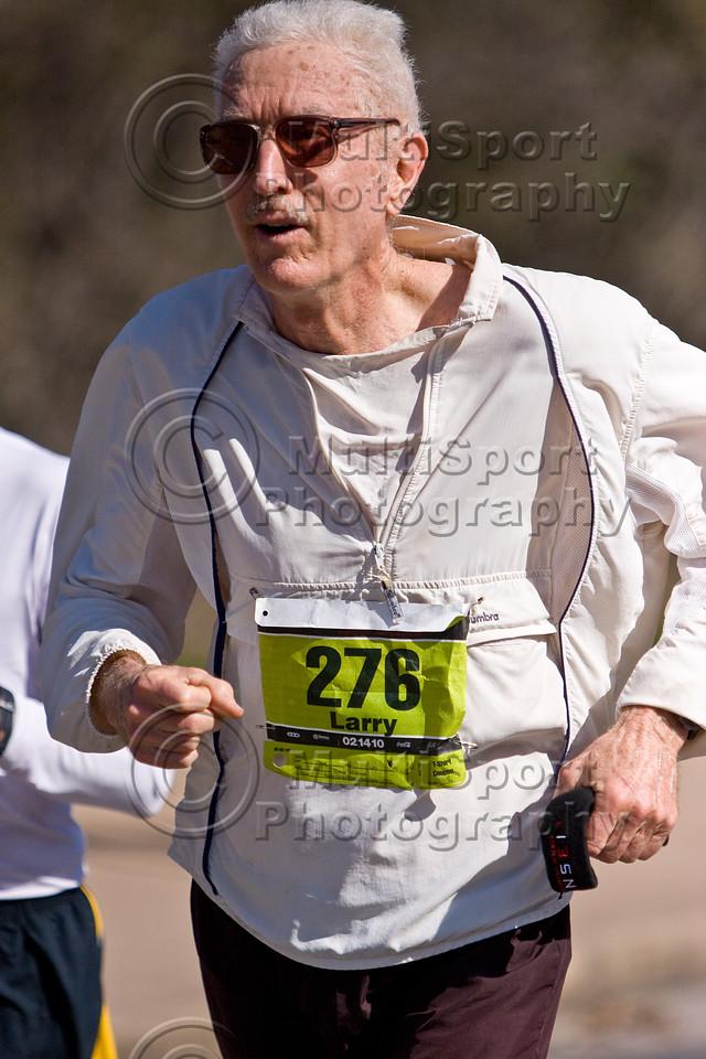 20100214_Austin Marathon_383