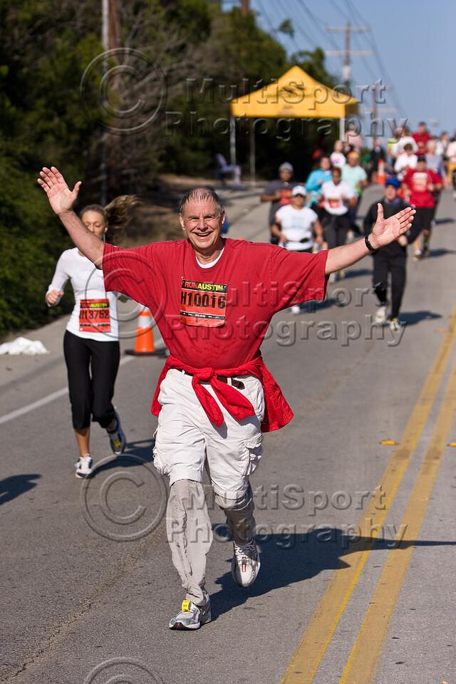 20100214_Austin Marathon_259