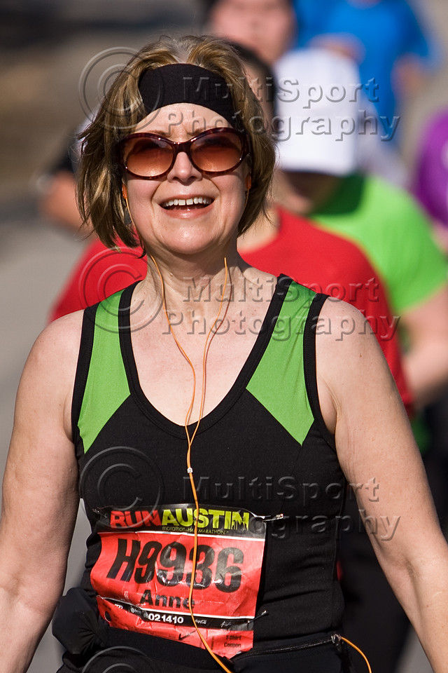20100214_Austin Marathon_265