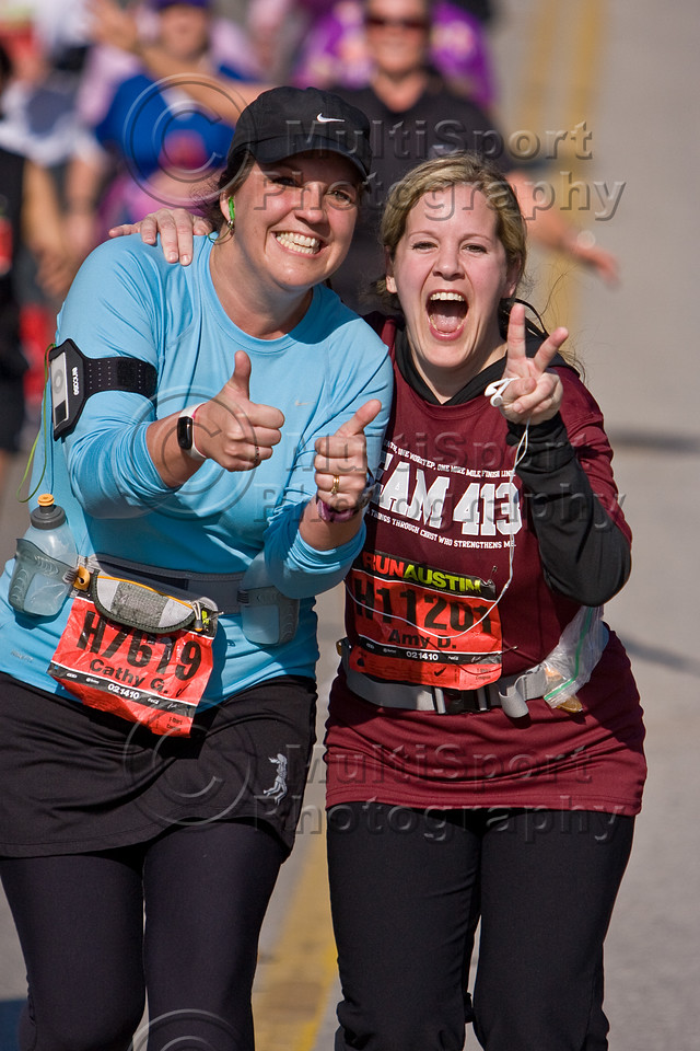 20100214_Austin Marathon_292