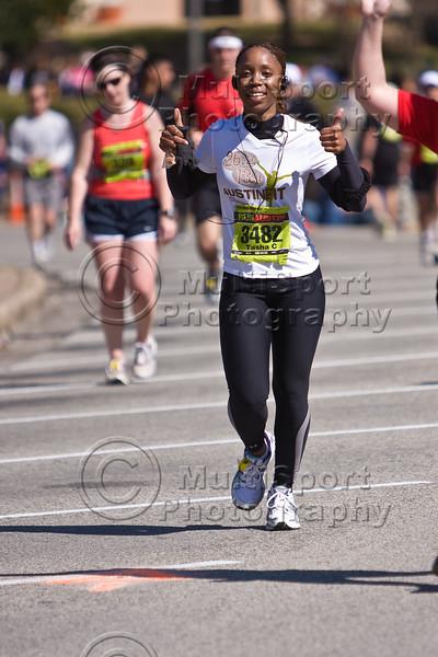 20100214_Austin Marathon_492