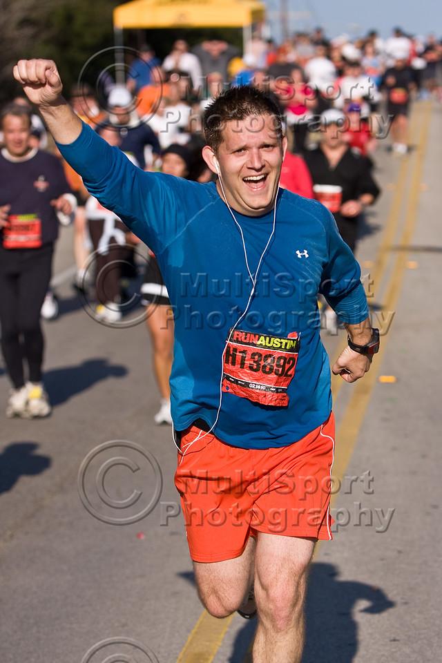 20100214_Austin Marathon_102
