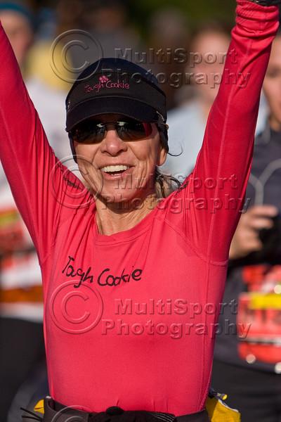 20100214_Austin Marathon_094