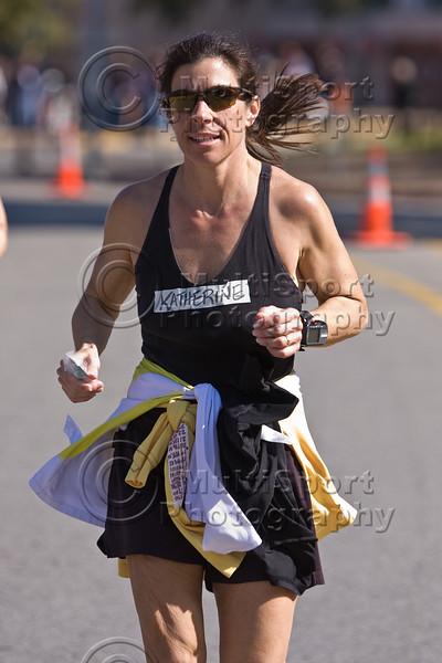 20100214_Austin Marathon_325