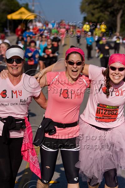 20100214_Austin Marathon_178