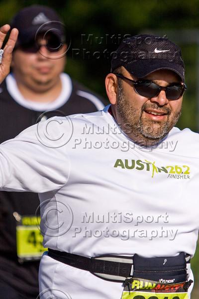20100214_Austin Marathon_205