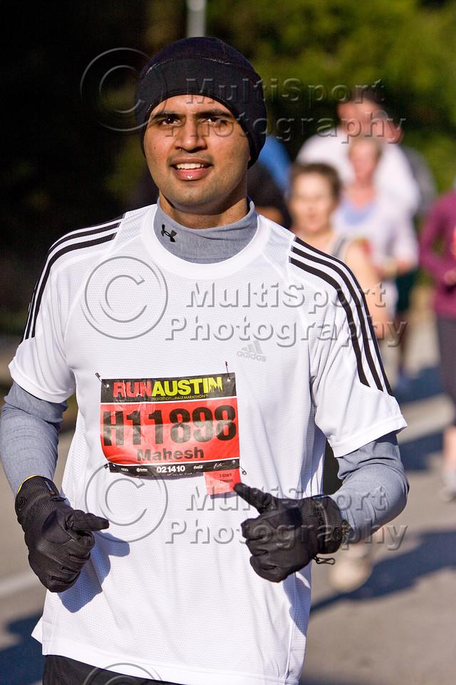 20100214_Austin Marathon_106
