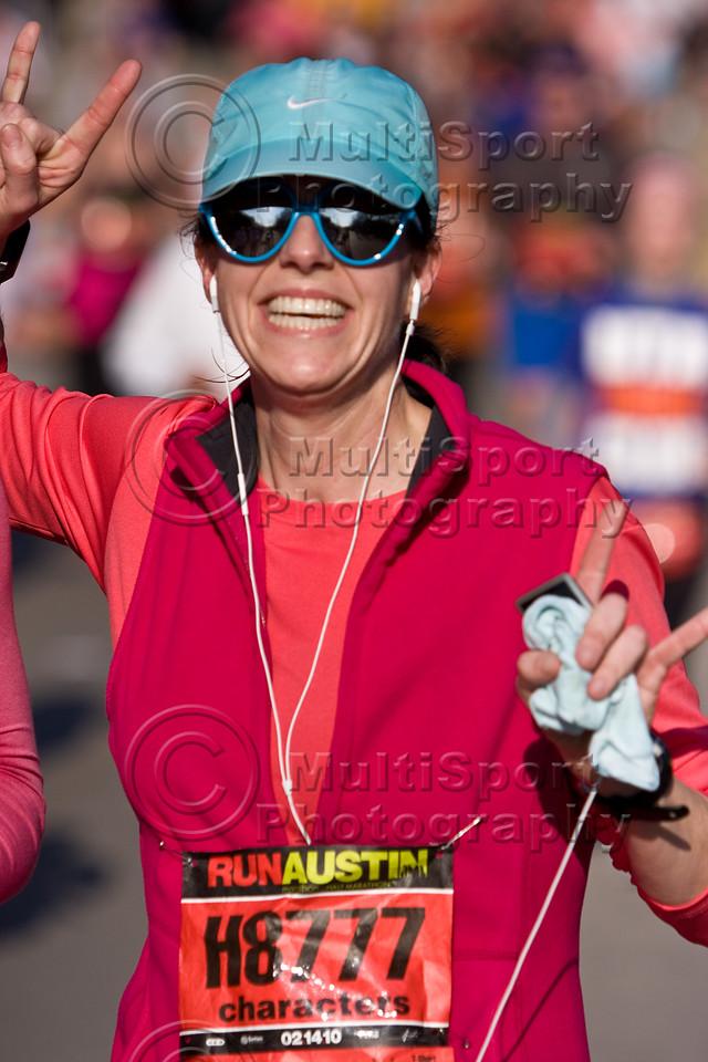 20100214_Austin Marathon_117