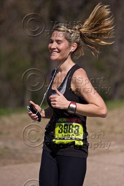 20100214_Austin Marathon_539