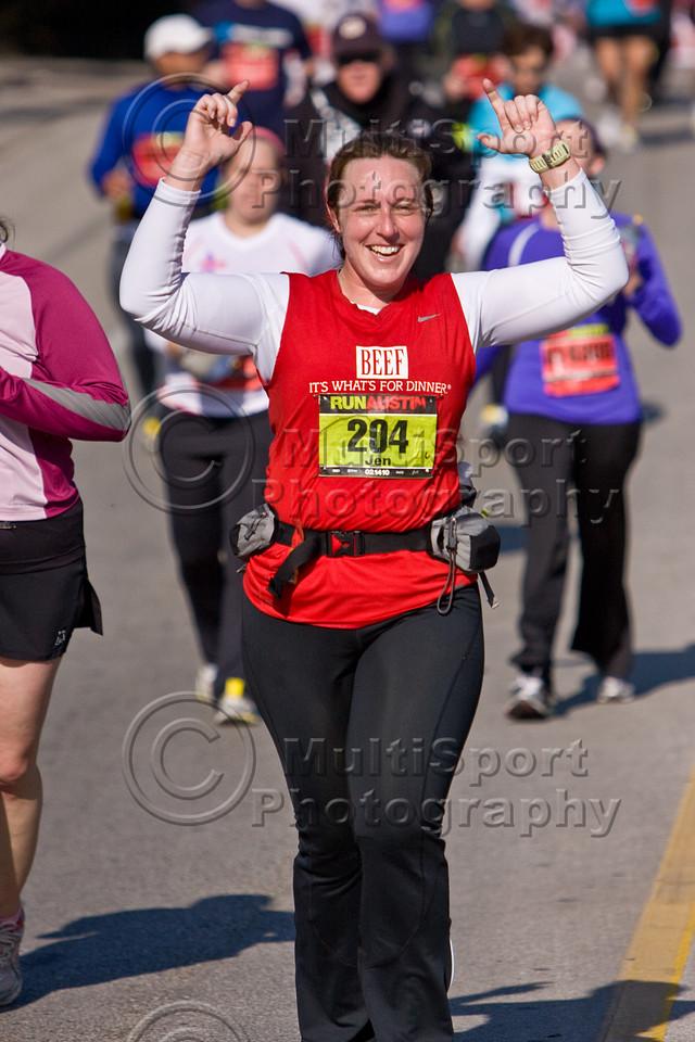 20100214_Austin Marathon_286