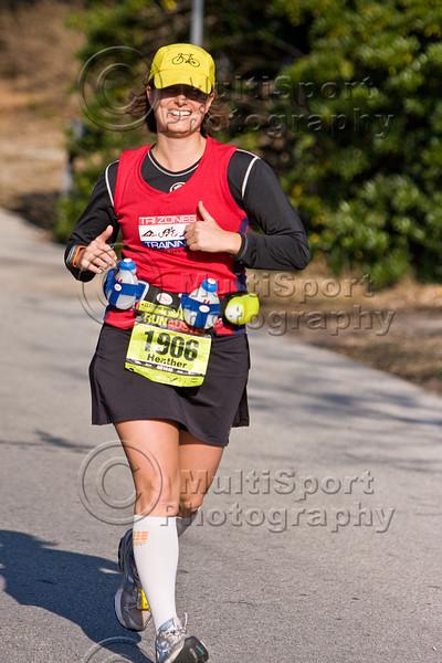 20100214_Austin Marathon_184