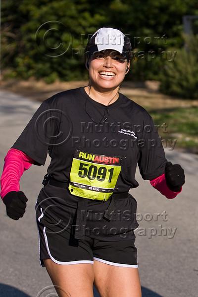 20100214_Austin Marathon_148